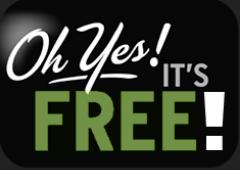 MyPokerBankrolls FREE Bankroll Sweepstakes